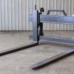 Mekosvets - Entreprenadmaskiner - Grävmaskin - Hjullastare - Lastmaskin - Gaffelställ - Gaffelstativ