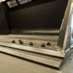Mekosvets - Entreprenadmaskiner - Grävmaskin - Hjullastare - Lastmaskin - Högtippande flisskopa