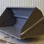 Mekosvets - Entreprenadmaskiner - Grävmaskin - Hjullastare - Lastmaskin - Planerskopa