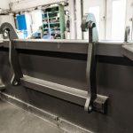 Mekosvets - Entreprenadmaskiner - Grävmaskin - Hjullastare - Lastmaskin - Snöskrapa
