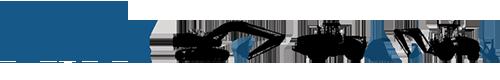 Mekosvets Logotyp